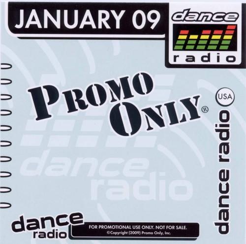 00-va-promo_only_dance_radio_january-2009-front