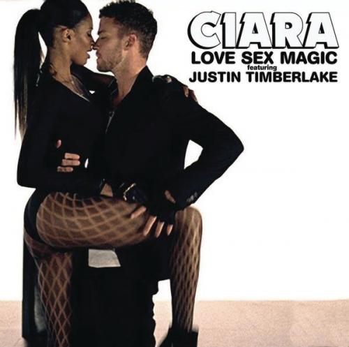 hq_ciara_featuring_justin_timberlake_-_love_sex_magic