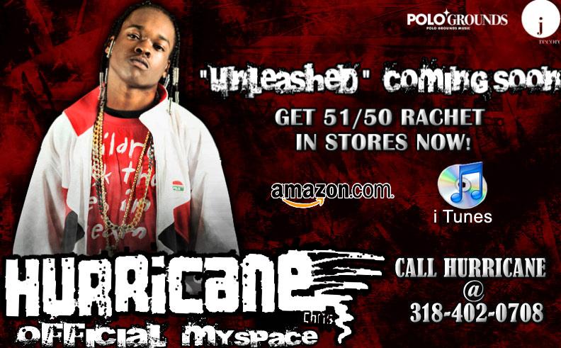 hurricane-chris-myspace-unleashed.jpg