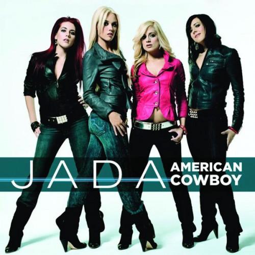 jada-american-cowboy-single