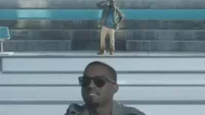 Kanye-West-I-Make-her-say