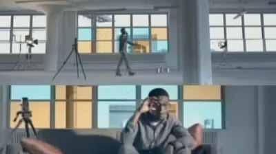 Kid-Cudi-I-Make-her-say-music-video-2