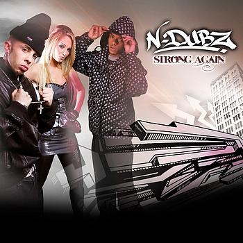 N-Dubz_-_Strong_Again