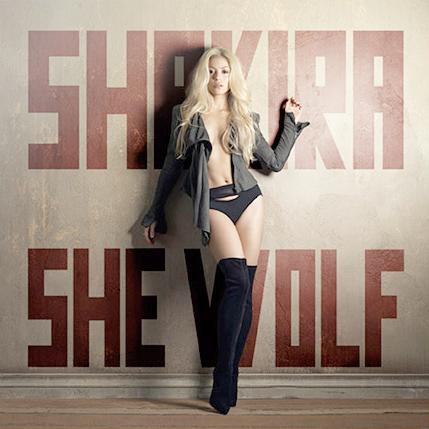 Shakira-She-Wolf-single-cover