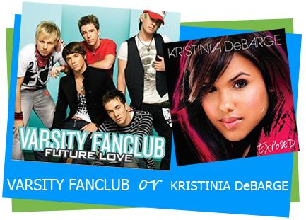 varsity-fanclub-or-kristinia-debarge-this-track-or-that-track