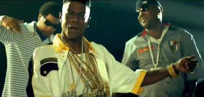 Lil-Boosie-Young-Jeezy-Webbie-Better-Believe-It-video