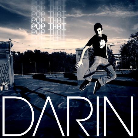 Darin-Pop-That