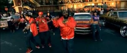 Triple-Cs-Rick-Ross-Go-music-video