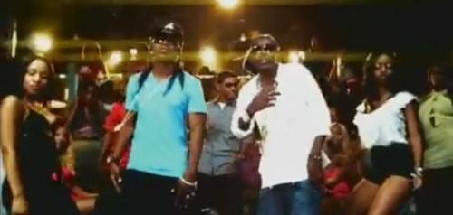 VIC-feat-J-Futuristic-aka-J-Money-BOW-music-video