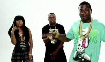 5-Star-Remix-Nicki-Minaj-Yo-Gotti-Gucci-Mane