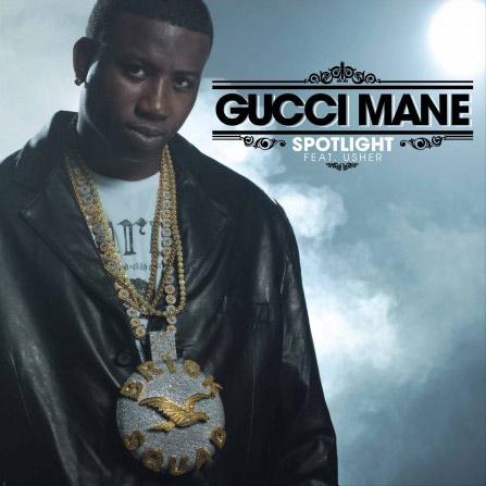 Gucci-Mane-Spotlight-feat-Usher-single-cover