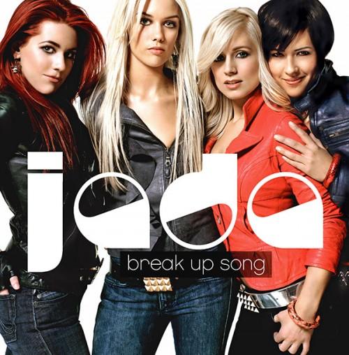 Jada-Break-Up-Song-single