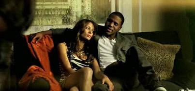Jason-Derulo-Whatcha-Say-music-video