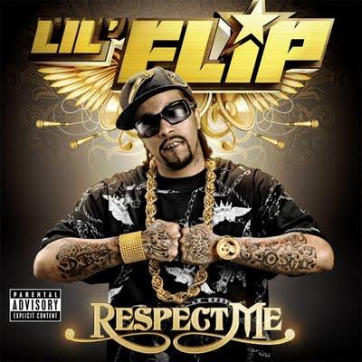 Lil Flip Respect Me