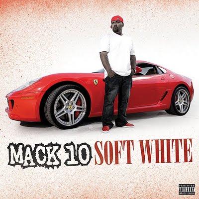Mack 10 SoftWhite