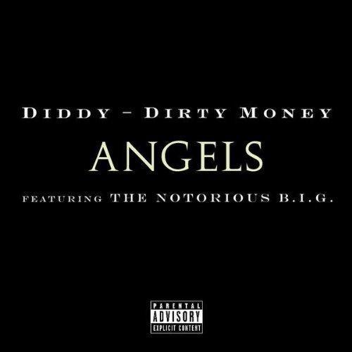 Dirty Money Angels