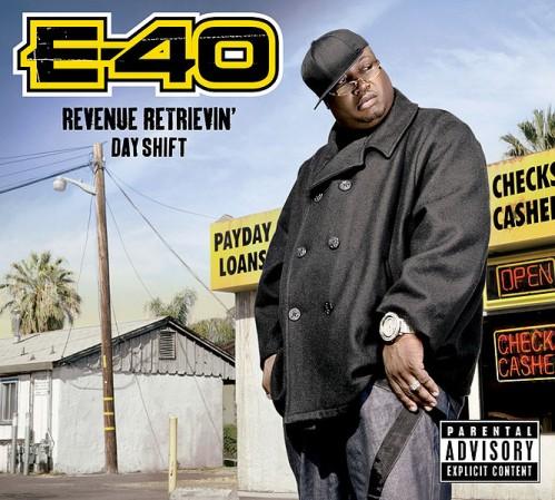 666px-E-40-Revenue_Retrievin_Day_Shift-499x449.jpg