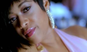 Trina feat. Lil' Wayne, Rick Ross & Plies – Single Again (Remix)
