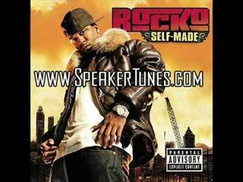 "VIDEO: Rocko – ""Dis Morning"""