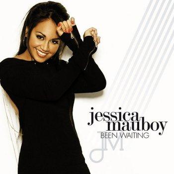 "Album Review: ""Been Waiting"" – Jessica Mauboy"