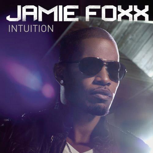 jamie-foxx-intuition