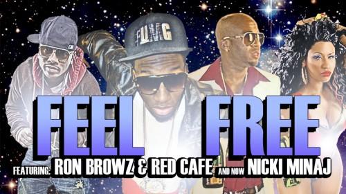 ricky-blaze-feel-free-feat-ron-browz-red-cafe-nicki-minaj