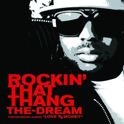 the-dream_-_rockin_that_thang1