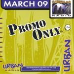 00-va-promo_only_urban_radio_march-2009-front