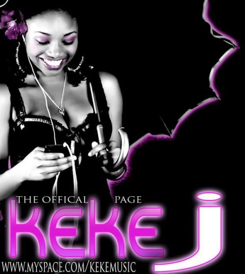 keke-j