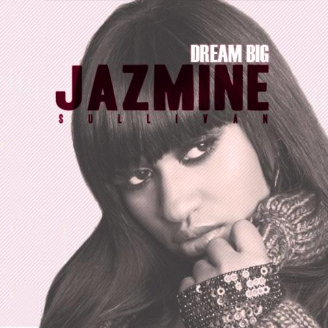 jazmine-sullivan-big-dream