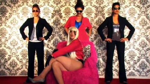 lady-gaga-fashion-fanmade