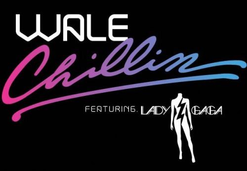 wale-chillin-single-cover