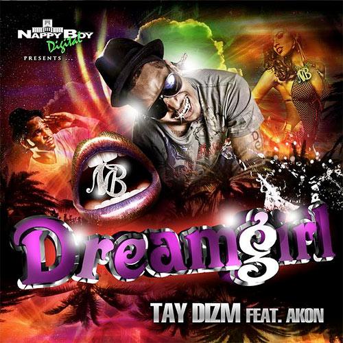 tay-dizm-feat-akon-dream-girl