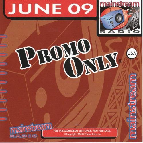 00-va-promo_only_mainstream_radio_june-2009-front