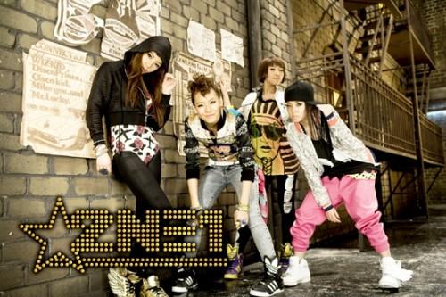 2ne1-a