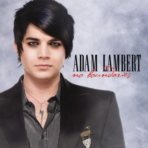 adam-lambert-no-boundaries