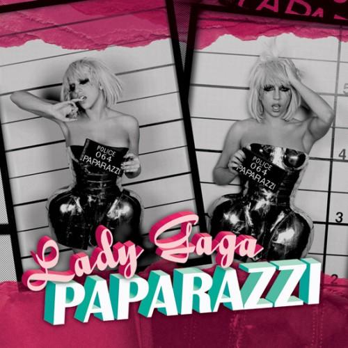 lady-gaga-paparazzi-music-video