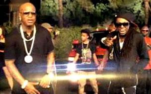 Birdman-Lil-Wayne-Always-Strapped-Music-Video-cropped