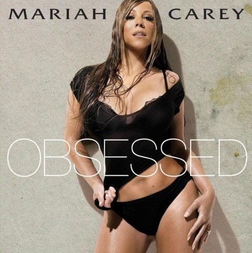 Mariah-Carey-Obsessed
