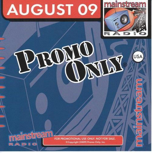 00-va-promo_only_mainstream_radio_august-2009-front