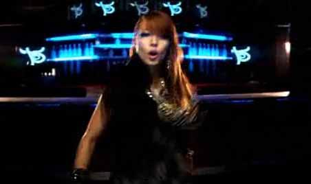 BoA-Energetic-Music-video