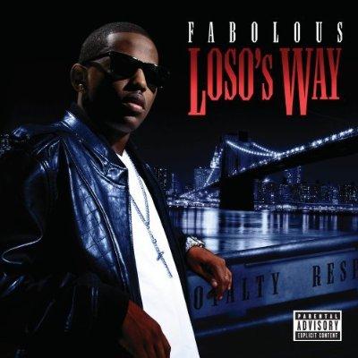 Fabolous Losos Way