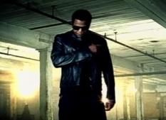 Jay-Z-Death-of-Autotune-Music-Video