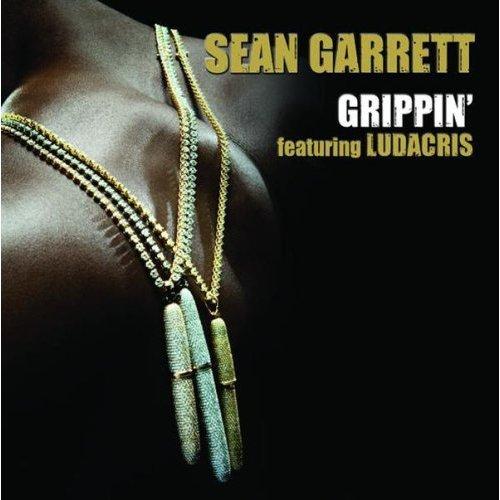 Sean Garrett Grippin single
