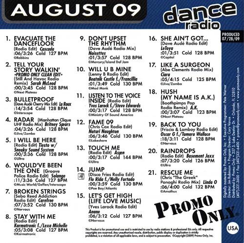 00-va-promo_only_dance_radio_august-2009-back