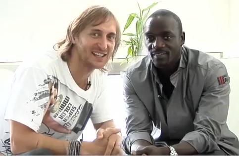 David-Guetta-Akon-Sexy-Bitch-Music-video