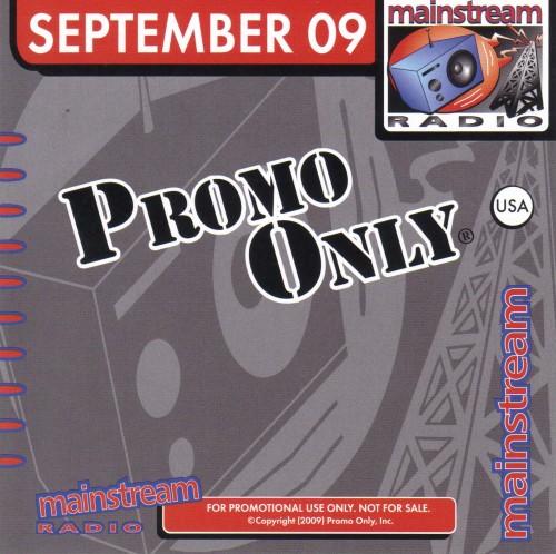 00-va-promo_only_mainstream_radio_september-2009-front