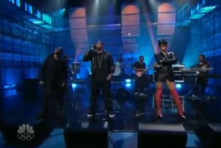 Jay-Z-Rihanna-Kanye-West-Run-This-Town-Jay-Leno