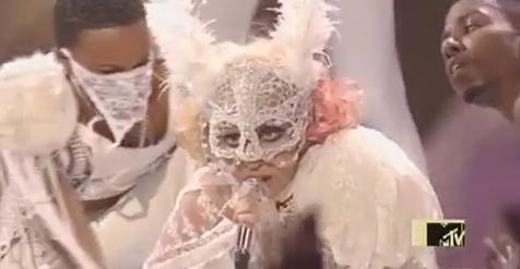 Lady-Gaga-Paparazzi-MTV-VMA-2009