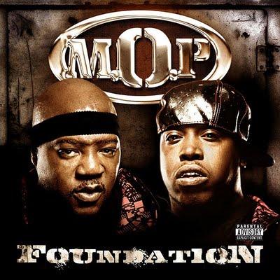 MOP Foundation